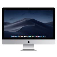 Apple 27in iMac Retina 5K Intel i5 3.7GHz Six Core 2TB 2019 (MRR12X/A)