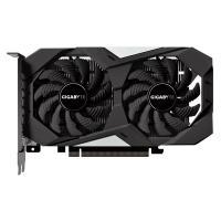 Gigabyte GeForce GTX 1650 4G OC Graphics Card