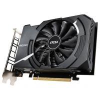 MSI GeForce GTX 1650 Aero ITX 4G Graphics Card