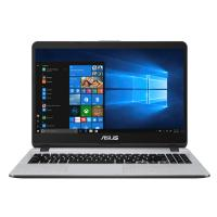Asus 15.6in FHD i7 8550U 8G 512GB SSD W10 Laptop (X507UA-BR1023T1T)