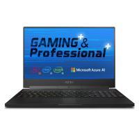 Gigabyte Aero 15.6in UHD i7 9750H RTX 2070 1TB SSD Gaming Laptop (AERO 15 Classic-XA-4K70P)