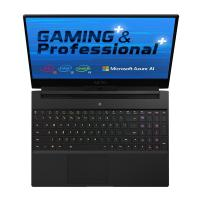 Gigabyte Aero 15.6in FHD IPS 240Hz i7 9750H RTX 2070 512GB SSD Gaming Laptop (AERO 15 Classic-XA-512GFHD70)