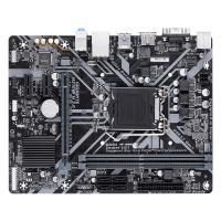 Gigabyte H310M-H-2.0 LGA 1151 Micro ATX Motherboard