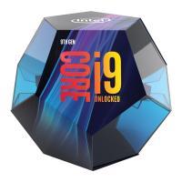 Intel Core i9 9900KF 8 Core LGA1151 3.6GHz CPU Processor