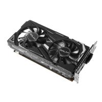 Galax GeForce GTX 1650 EX-1-CLICK-OC-4GB 4G OC Graphics Card