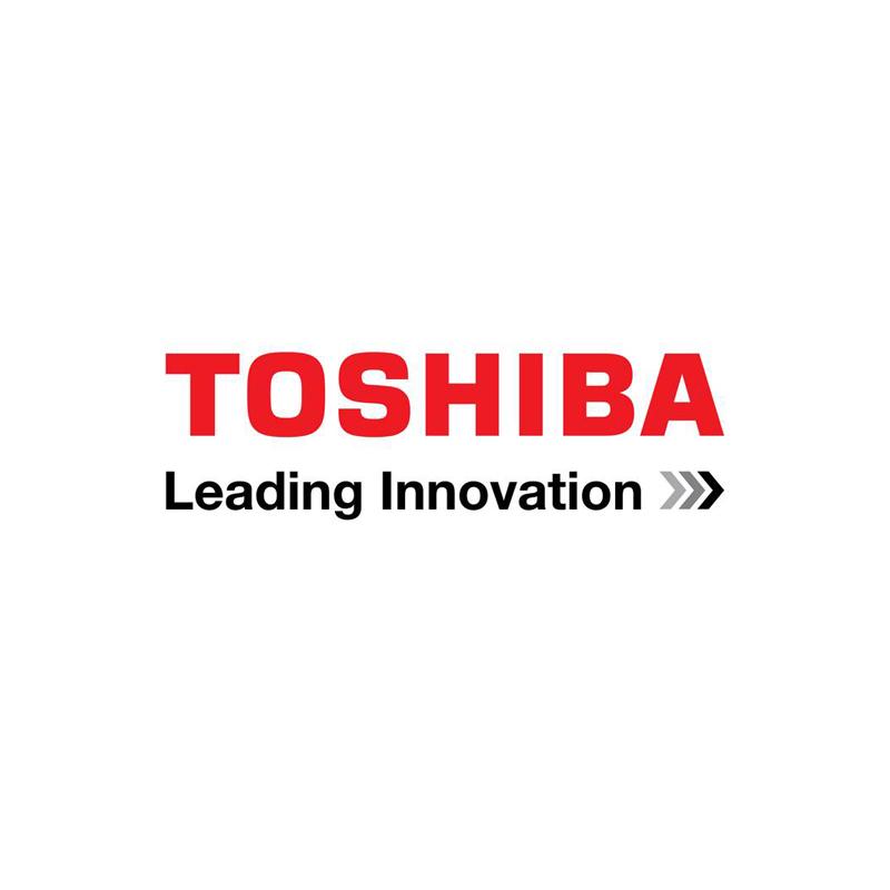 Toshiba 2YR Extended Warranty