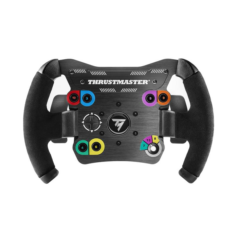 Thrustmaster TM Open Wheel Add-on for PC Xbox and PS4 (TM-4060114)