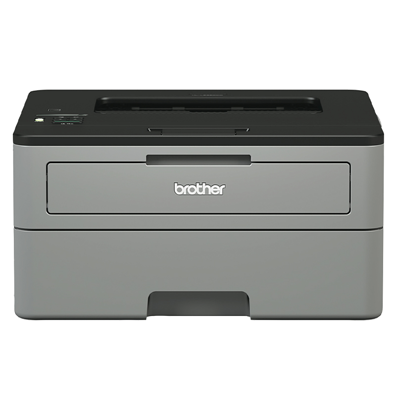 Brother HL-L2350DW Wireless Mono Laser Printer