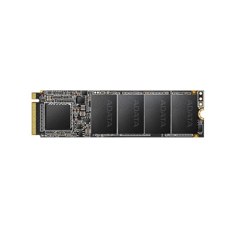 ADATA XPG 1TB SX6000 PRO M.2 NVMe SSD