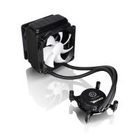 Thermaltake Water 2.0 Pro All In One Liquid Cooling