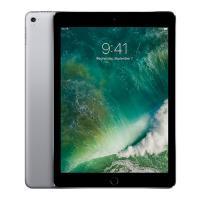 Apple 9.7-inch iPad Pro Wi-Fi 128GB - Space Gray