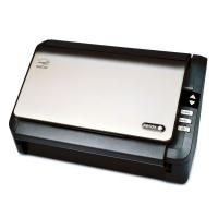 Fuji Xerox DM3125 DocuMate A4 Scanner
