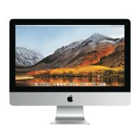Apple iMac 21.5 inch 2.3GHZ DUAL CORE Intel i5 / 8GB 1TB Graphics 640/ Magic Mouse 2 / Magic KeyB