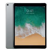 Apple MPDY2X/A 10.5-inch iPad Pro Wi-Fi 256GB Space Grey