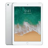 Apple MPF02X/A 10.5-inch iPad Pro Wi-Fi 256GB Silver