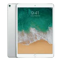 Apple MPHH2X/A 10.5-inch iPad Pro Wi-Fi + Cellular 256GB Silver