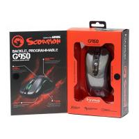 Marvo Scorpion G950 Gaming Mouse 4000DPI
