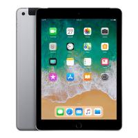 Apple MR722X/A iPad Wi-Fi + Cellular 128GB - Space Grey