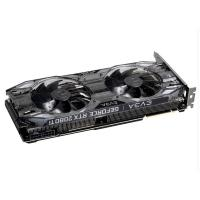 EVGA GeForce RTX 2080 Ti XC Gaming 11G Graphics Card