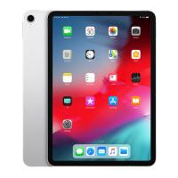 Apple MU172X/A 11-inch iPad Pro Wi-Fi + Cellular 256GB Silver
