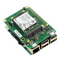 Raspberry Pi Desktop Barebones Kit
