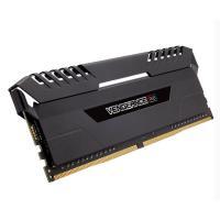 Corsair 16GB (2x8GB) CMR16GX4M2C3466C16 Vengeance RGB 3466MHz DDR4 RAM