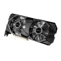 Galax GeForce RTX 2080 EX 8GB Graphics Card