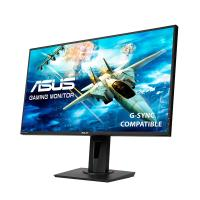 Asus 27in FHD 165Hz TN FreeSync Gaming Monitor (VG278QR)