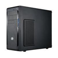CoolerMaster N300 Mid Tower mATX Case