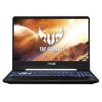 Asus 15.6in FHD vIPS AMD R5-3550H GTX 1050 512G SSD Gaming Laptop (FX505DD-BQ130T)