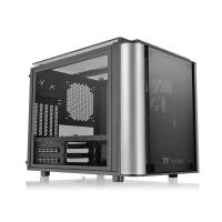 Umart Loki RTX 2080 Gaming PC