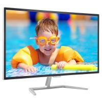 Philips 32in FHD IPS LED Monitor (323E7QDAA)