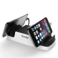 Huntkey SmartU USB Charging Dock w 4 USB 2.4A Port