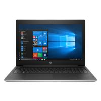 "HP ProBook 455 G5 15.6"" LED HD A9-9420 8GB DDR4 256GB SSD W10Pro"