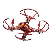 DJI Tello Iron Man Edition Drone