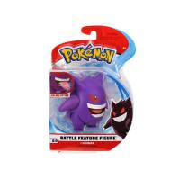 Pokemon Battle Feature Figures Assorted GENGAR