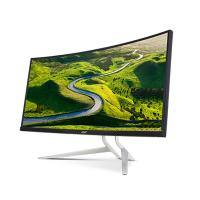Acer 34in UWQHD IPS Curved FreeSync Monitor (XR342CK)