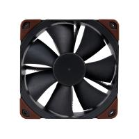 Noctua NF-12 120mm Industrial PPC 3000RPM Q100 IP67 3000RPM PWM Fan