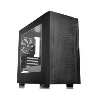 Umart Pluto Ryzen 5 RX 570 Gaming PC V3