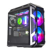 Umart Komodo MK2 Ryzen 7 RTX 2080 Gaming PC