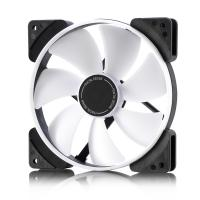 Fractal Define Prisma SL14 140mm Blue LED Fan