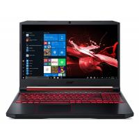 Acer Nitro 15.6in FHD IPS i7 9750H GTX 1660 Ti 512GB SSD Gaming Laptop (AN515-54-7496)