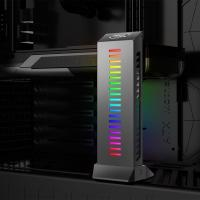 DeepCool GH-01 A-RGB Graphics Card Holder