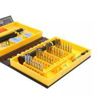 Orico 28 Multibit Screwdriver Kit (ST2)