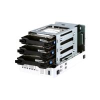 QNAP TS-351-2G 3 Bay Dual Core 2GB NAS