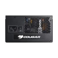 Cougar 750W Gold Modular Power Supply (GX-F 750)