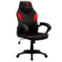 ThunderX3 EC1 Gaming/Office Chair - Red