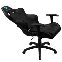 ThunderX3 EC3 Gaming Chair - Black