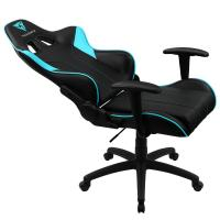 ThunderX3 EC3 Gaming Chair - Cyan