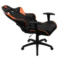 ThunderX3 EC3 Gaming Chair - Orange